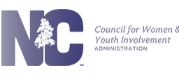 Council for Women & Youth Involvement