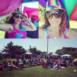 Walk Against Addiction & OBX Pride Fest