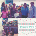 Manteo Baptist Church Donation