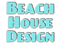 Beach House Dreams