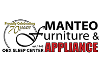 Manteo Furniture
