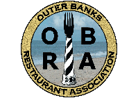 Outer Banks Restaurant Associations