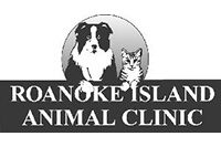 Roanoke Island Animal Clinic