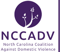 North Carolina Coalition Against Domestic Violence