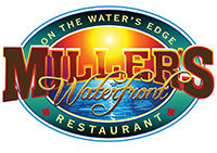 miller waterfront restaurant